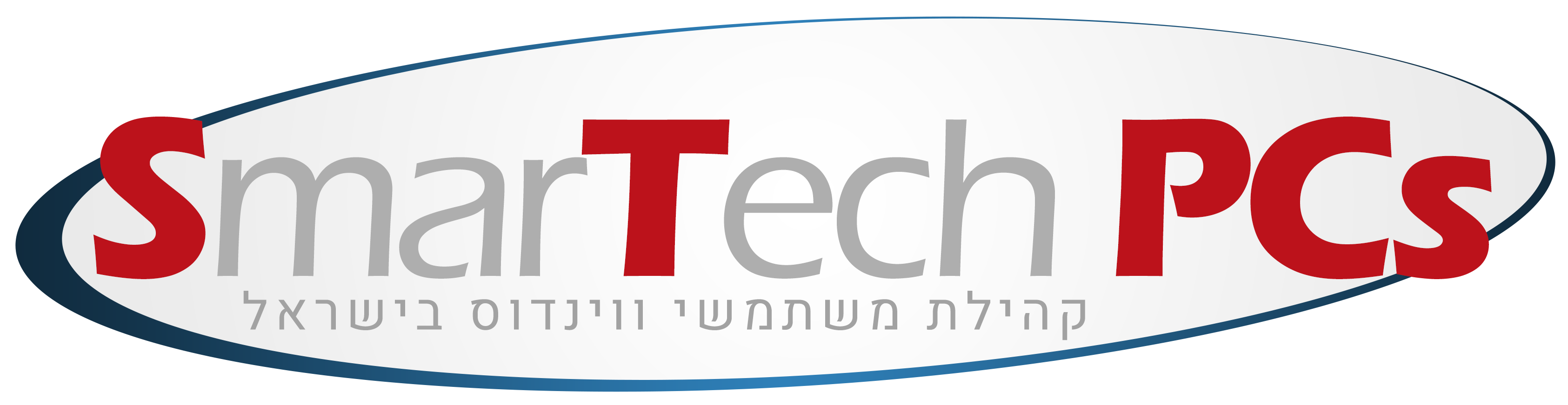 SmarTech PCs